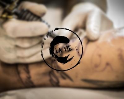Case - C' la vie