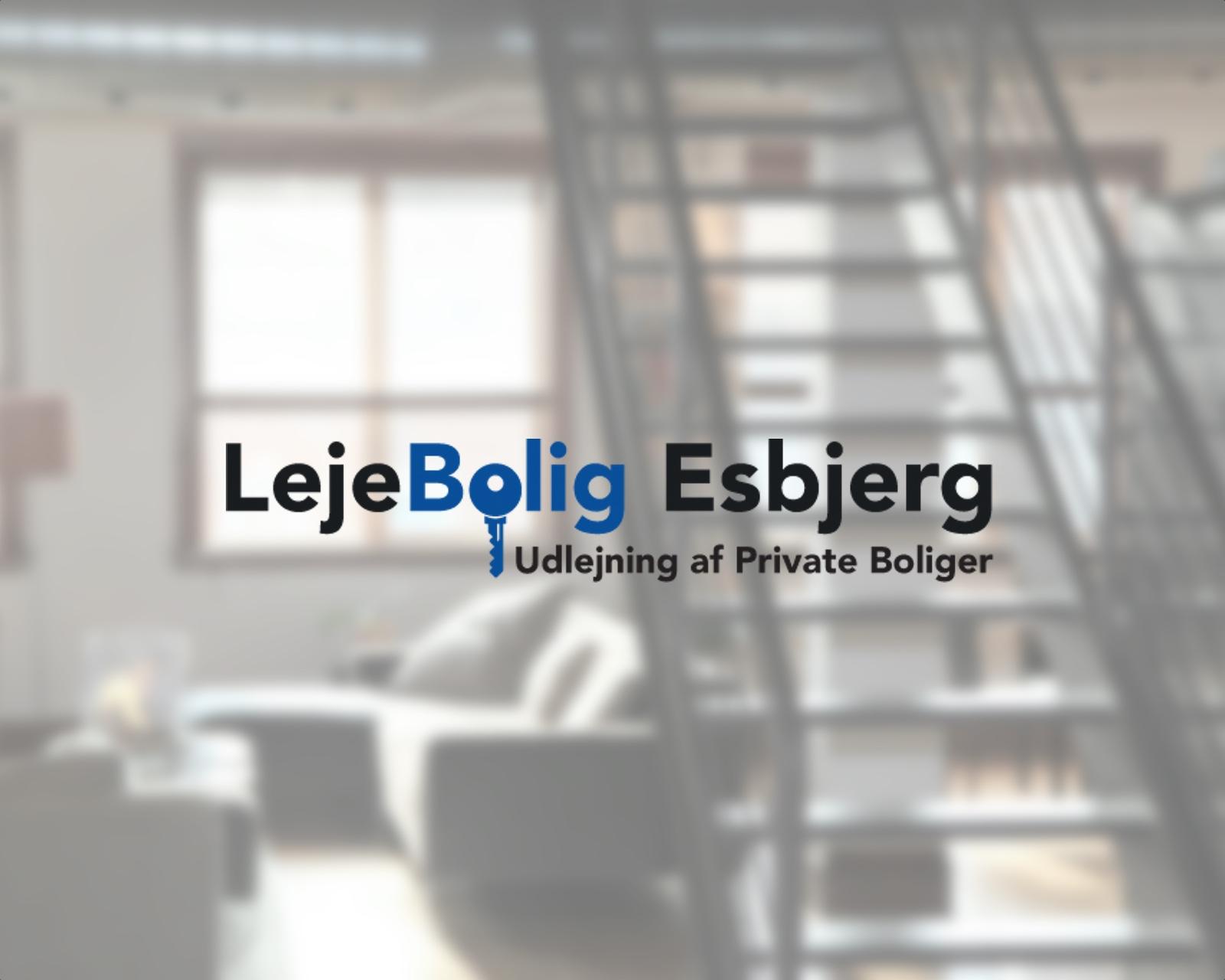 Lejebolig Esbjerg - case